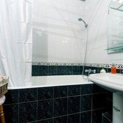 Dikat Hostel ванная фото 2