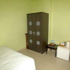Отель House Clover Мальдивы, Северный атолл Мале - отзывы, цены и фото номеров - забронировать отель House Clover онлайн фото 2