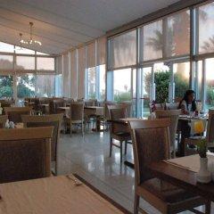 Babaylon Hotel Турция, Чешме - отзывы, цены и фото номеров - забронировать отель Babaylon Hotel онлайн питание фото 2