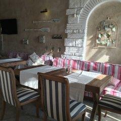 Отель Oasis Resort & Spa гостиничный бар