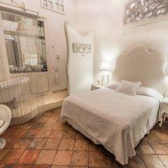 Отель Casa Pedro Loza Мексика, Гвадалахара - отзывы, цены и фото номеров - забронировать отель Casa Pedro Loza онлайн фото 3