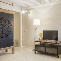 Отель Venice San Marco Suite Италия, Венеция - отзывы, цены и фото номеров - забронировать отель Venice San Marco Suite онлайн удобства в номере