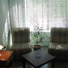 Отель Layosh Koshut Apartment Болгария, София - отзывы, цены и фото номеров - забронировать отель Layosh Koshut Apartment онлайн удобства в номере фото 2
