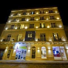 Blubay Apartments by ST Hotel Гзира фото 3