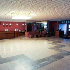 Гостиница Узкое Москва фото 2