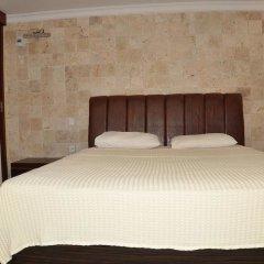 Safari Suit Hotel комната для гостей фото 4
