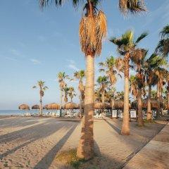 Letoonia Golf Resort Турция, Белек - 2 отзыва об отеле, цены и фото номеров - забронировать отель Letoonia Golf Resort онлайн пляж