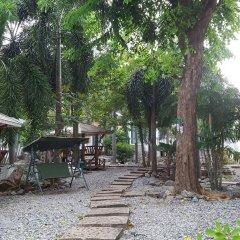 Отель Charlie's Bungalow Таиланд, Ко Сичанг - отзывы, цены и фото номеров - забронировать отель Charlie's Bungalow онлайн фото 10
