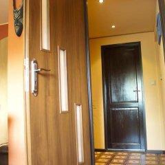 Отель Villa A8 Польша, Вроцлав - отзывы, цены и фото номеров - забронировать отель Villa A8 онлайн интерьер отеля
