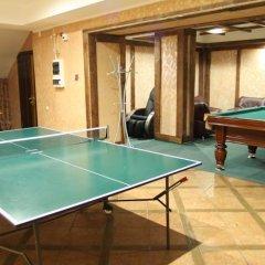 Гостиница Берлога в Шерегеше отзывы, цены и фото номеров - забронировать гостиницу Берлога онлайн Шерегеш фото 2
