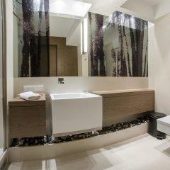 Отель Dom & House - Apartamenty Aquarius Сопот