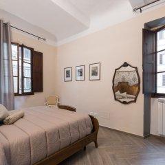 Отель Flospirit - San Lorenzo комната для гостей фото 3