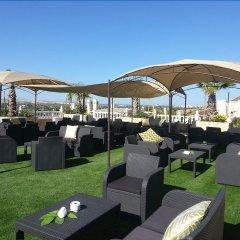 Hotel Costa Blanca Resort Рохалес помещение для мероприятий фото 2