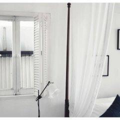 Отель Ibrik Resort by the River Таиланд, Бангкок - отзывы, цены и фото номеров - забронировать отель Ibrik Resort by the River онлайн комната для гостей фото 5
