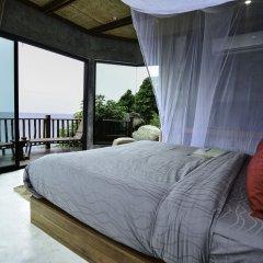 Отель Sai Daeng Resort Таиланд, Шарк-Бей - отзывы, цены и фото номеров - забронировать отель Sai Daeng Resort онлайн комната для гостей