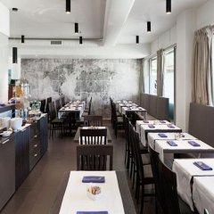 Отель Excel Milano 3 Базильо питание фото 2