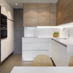 Апартаменты River Terrace 3 Apartment by FeelFree Rentals в номере фото 2