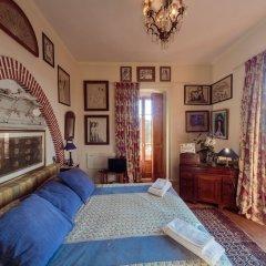 Отель Shepinetree - Pinheira House фото 8