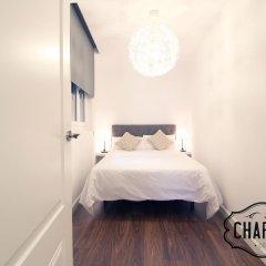 Отель Charming Exclusive La Latina Испания, Мадрид - отзывы, цены и фото номеров - забронировать отель Charming Exclusive La Latina онлайн комната для гостей