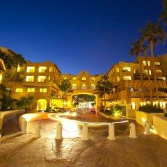 Hotel Tesoro Los Cabos - A La Carte All Inclusive Disponible Золотая зона Марина