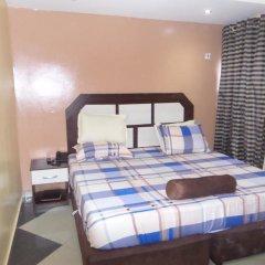 Отель A2 Suites комната для гостей фото 4