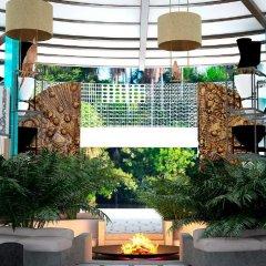 Отель Ocean Riviera Paradise Плая-дель-Кармен фото 3
