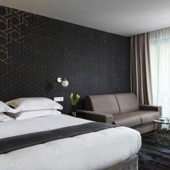 Отель Azur Boutique Афины комната для гостей фото 2
