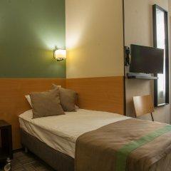 Гостиница Laituri в Санкт-Петербурге 1 отзыв об отеле, цены и фото номеров - забронировать гостиницу Laituri онлайн Санкт-Петербург комната для гостей фото 3