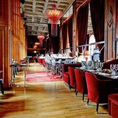 Clarion Hotel Post, Gothenburg питание фото 3