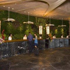Отель Centara Grand Mirage Beach Resort Pattaya питание