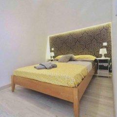 Отель With one Bedroom in Madrid, With Wifi Испания, Мадрид - отзывы, цены и фото номеров - забронировать отель With one Bedroom in Madrid, With Wifi онлайн комната для гостей фото 2
