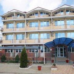 Гостиница Эдельвейс фото 15