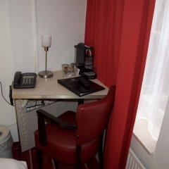 Отель Prinsengracht Hotel Нидерланды, Амстердам - отзывы, цены и фото номеров - забронировать отель Prinsengracht Hotel онлайн фото 2
