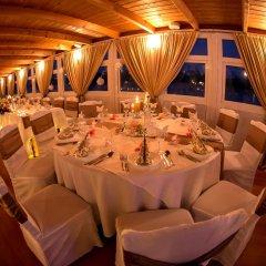 Отель Aquamarina Hotel Венгрия, Будапешт - 2 отзыва об отеле, цены и фото номеров - забронировать отель Aquamarina Hotel онлайн помещение для мероприятий