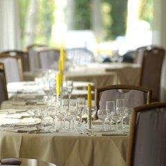 Отель Terme Igea Suisse Италия, Абано-Терме - отзывы, цены и фото номеров - забронировать отель Terme Igea Suisse онлайн помещение для мероприятий