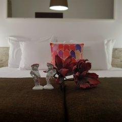 Отель Azores Pedra Apartments Португалия, Понта-Делгада - отзывы, цены и фото номеров - забронировать отель Azores Pedra Apartments онлайн в номере фото 2