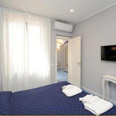 Отель Appartamenti Casamalfi Италия, Амальфи - отзывы, цены и фото номеров - забронировать отель Appartamenti Casamalfi онлайн комната для гостей фото 4