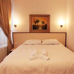 Hotel Mara комната для гостей фото 2