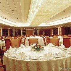 Отель King Fahd Palace фото 2