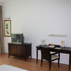 Отель Kapok Bai Yang Dian Китай, Баодин - отзывы, цены и фото номеров - забронировать отель Kapok Bai Yang Dian онлайн удобства в номере