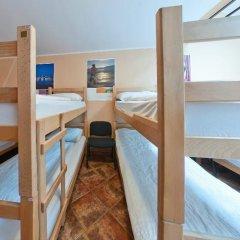 Отель Hostel Centar Сербия, Белград - отзывы, цены и фото номеров - забронировать отель Hostel Centar онлайн фото 3