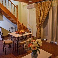 Отель Vasilaras Hotel Греция, Агистри - отзывы, цены и фото номеров - забронировать отель Vasilaras Hotel онлайн фото 2