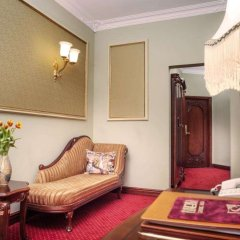 Гостиница «Старо» Украина, Киев - 6 отзывов об отеле, цены и фото номеров - забронировать гостиницу «Старо» онлайн комната для гостей