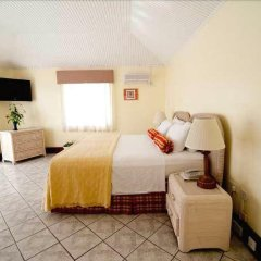Mariners Hotel комната для гостей фото 5