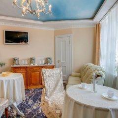 Гостиница Golden в Москве 5 отзывов об отеле, цены и фото номеров - забронировать гостиницу Golden онлайн Москва помещение для мероприятий