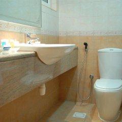 Отель Al Manar Hotel Apartments ОАЭ, Дубай - отзывы, цены и фото номеров - забронировать отель Al Manar Hotel Apartments онлайн ванная