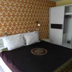 Отель Alex Group NEOcondo Pattaya Таиланд, Паттайя - отзывы, цены и фото номеров - забронировать отель Alex Group NEOcondo Pattaya онлайн комната для гостей фото 3