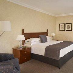 Millennium Gloucester Hotel London комната для гостей фото 3