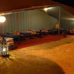 Отель Riad Ali Марокко, Мерзуга - отзывы, цены и фото номеров - забронировать отель Riad Ali онлайн помещение для мероприятий