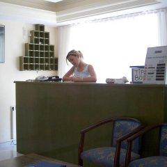 Seda Apartment Турция, Мармарис - отзывы, цены и фото номеров - забронировать отель Seda Apartment онлайн спа
